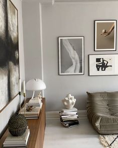 Home Interior Salas .Home Interior Salas Modern Interior, Home Interior Design, Interior Architecture, Interior Paint, Modern Decor, Home Living Room, Living Room Decor, Living Spaces, Bedroom Decor