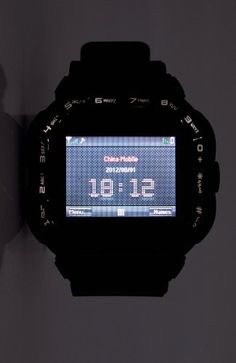 1.5 Inch Touch Screen All-round Sports Watch Mobile Phone by Cadi Distribution, http://www.amazon.com/dp/B00AWQZLW4/ref=cm_sw_r_pi_dp_fR8Urb1JC62QS