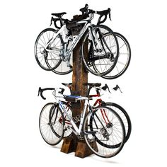 Quad Bike Rack