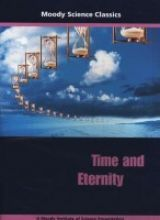 Time and Eternity DVD