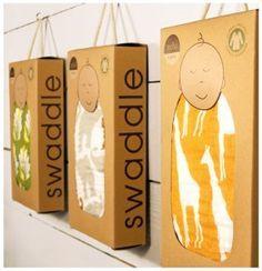 Image result for bed linen packaging design