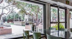 The Grove Restaurant Retirement Parties, Dining Area, Hollister, Indoor, Restaurant, Table, Interior, Tables, Restaurants
