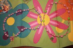 lollipop kids jewelry