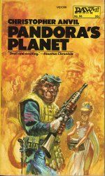 29 alien invasion sci fi books