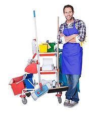 Au G.E.M. nous nous assurons que nos franchisés puissent offrir à leurs clients un service professionnel d'une qualité supérieure à celle de la concurren
