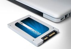 In 2013 Crucial releases the SSD with next-gen feature set and terabyte-class capacity. Studio Gear, Acer Aspire, Gadgets And Gizmos, Samsung, Technology, Playlists, Nerdy, Sunday, Apps