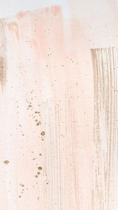 68 ideas for rose gold wallpaper backgrounds phone wallpapers products Gold Wallpaper Background, Rose Gold Wallpaper, Rose Background, Pastel Wallpaper, Trendy Wallpaper, Glitter Background, Pink And Gold Background, Sparkle Wallpaper, Painting Wallpaper