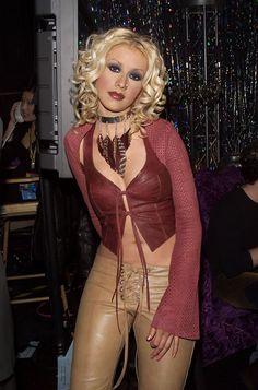 Mode Outfits, Fashion Outfits, Womens Fashion, Fashion Trends, 2000s Fashion, Models, Facon, Photos Du, Fashion Killa