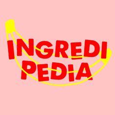 About — Ingredipedia