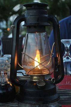 Old Lanterns, Vintage Lanterns, Camping Lanterns, Camping Lamp, Light My Fire, Light Up, Lantern Tattoo, Antique Oil Lamps, Water Lilies