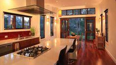 Bushland Retreat Margaret River Holiday House