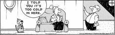 Mutts strip for June 20, 2015
