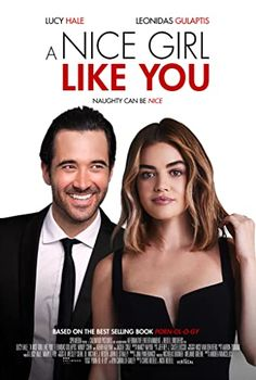 A Nice Girl Like You (2020) Latest Movies, New Movies, Movies To Watch, Movies Online, Mindy Cohn, One Night In Bangkok, New Movie Posters, Romance Film, Australian Actors