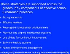 Inclusive Education, Inclusion Classroom, Preschool Education, Pre School, Schools, Collaboration, Leadership, Pdf, Teacher
