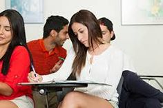 Online TOEFL tutor provides lessons through videos.  If you are to take tuition for English language test, which TOEFL tutor would you rely on? Probably you will find an experienced English teacher for tuition. You will rely on experienced and believe that the teacher will provide real help in scoring 26+ score in the test.Visit here:- https://goo.gl/VG2WPp