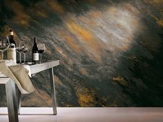 Декор под бетон материалами Giorgio Graesan &Friends #бетон #декорподбетон #декоративныйбетон #декор #GiorgioGraesan