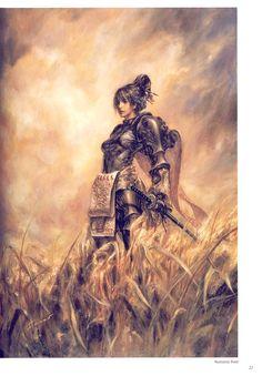 五本:由良ARTWORKS 藏王大志 丹野忍 Okama[351P]-轻之国度-轻小说-在线轻小说-轻小说下载-原创轻小说的聚集地 - Powered by Discuz!