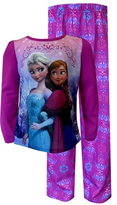 8b842238e 12 Best Disney Frozen Pajamas images