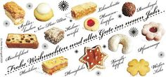 Chicken Rice, Biscuits, Recipies, Sweets, Bread, Cake, German, Europe, Kitchens