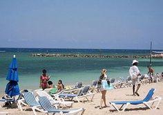 Aquasol Theme Park Beach adventure from Montego Bay. Aquasol Theme Park Beach Tour Excursions for Montego Bay Resorts/Hotels. - $28.00