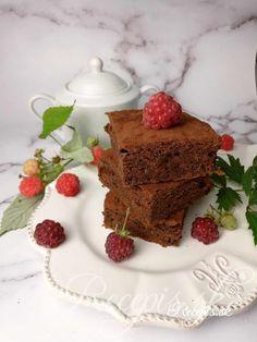 Tiramisu, Ethnic Recipes, Desserts, Food, Tailgate Desserts, Deserts, Essen, Postres, Meals