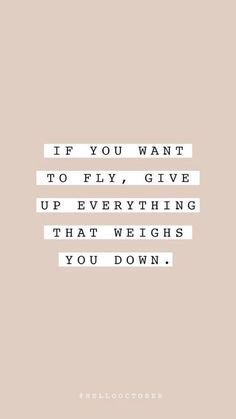 14 Quotes to Encourage and Inspire Growth - JOURNEYSTRENGTH   Encouragement quotes, Positive quotes, Words quotes