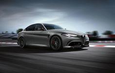 Alfa Romeo, Fiat, Ferrari, Maserati, Jeep, FCA: le migliori notizie della settimana (5-11 marzo)