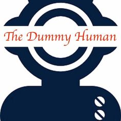 The Dummy Human - 2016 N°4 March (Techno Mix) by Drake Dehlen on SoundCloud