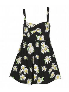 Bustier Rhapsody Black Dress i miss wearing dresses some