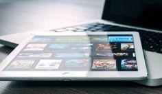 Las mejores apps para ver series y películas en tu iPhone o Android | jose alfocea | Redactor freelance