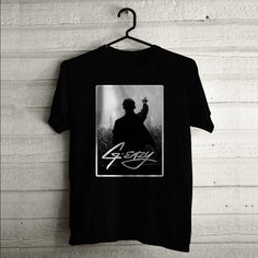 G-Eazy Concert Custom T-shirt | Men T-shirt | Woman T-shirt | Tank Top | Shirts