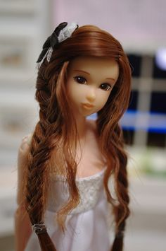 OOAK Marrons Glace~ | Flickr - Photo Sharing!