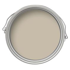 Find Farrow & Ball Estate Elephants Breath - Matt Emulsion Paint - at Homebase. Visit your local store for the widest range of home improvement products. Farrow And Ball Paint, Farrow Ball, Dulux Light And Space, Wooden Window Frames, Eggshell Paint, Paint Drop, Gloss Paint, Types Of Lighting, Egg Shells