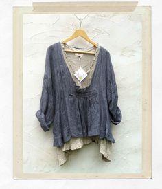 shirt - thewolfandi
