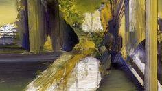 kokas Ignác - Google keresés Waterfall, Artist, Painting, Outdoor, Google, Outdoors, Painting Art, Paintings, Painted Canvas