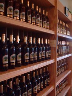 the nashoba winery