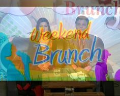#Weekend #Brunch #live #DM #DIGITAL #TV #NETWORK #Host by #Shakeel #Zahid & #Saima Aisha Tai (Yoga Instrecter), Waseem Ashraf Tai (Grand Master), Mumtaz Ali (Singer)