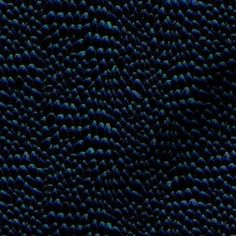 Dragon Scales Fabric - Sparkle Bluetooth Metal Dragon Scales By Glimmericks - Dragon Scale Blue Cotton Fabric By The Metre by Spoonflower Double Gauze Fabric, Cotton Twill Fabric, Minky Fabric, Satin Fabric, Custom Fabric, Berlin, Dragon Scale, Canvas Fabric, Burp Cloths