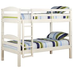 18 Best Bunk Beds Twin Over Twin Images Bunk Beds Twin Bunk Beds