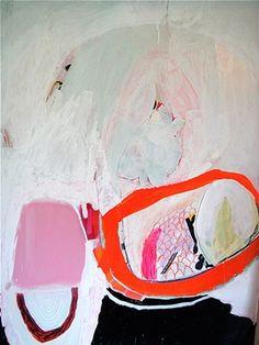 Sarah Boyts Yoder untitled, 2011, mixed media on paper