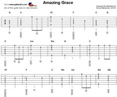 Amazing Love By Hillsong Lyrics and Chords