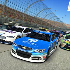 real racing 3 download play store