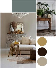 "La parola Palette significa letteralmente tradotto ""Tavolozza"". Nel caso della Casa, l'Home Styling è lo studio di colori e stile, che andremo a sviluppare, seguendo lo schema studiato prima. Studiare una palette significa armonizzare gli ambienti e renderli personalizzati. Decor, Furniture, Bathroom Storage, Ottoman, Home, Interior, Laundry Room, Home Decor, Room"