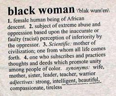 beautiful black women dark skin beautiful women of color darker skin complexion black beauty Black Power, Black Girls Rock, Black Girl Magic, We Are The World, In This World, Motto, Black Women Quotes, Black Beauty Quotes, Black Girl Quotes