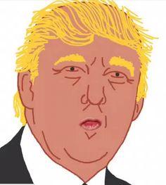 The Best of Donald Trump's Twitter, From GoogleImages