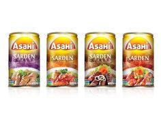 Logo Design Asahi Sarden Dalam KalengCV. Pasific Harvest adalah perusahaan yang bergerak di bidang pembuatan produk makanan laut seperti sarden kaleng Asahi. Produk sarden asahi merupakan produk yang memiliki kualitas unggul dan memiliki nilai gizi yan…