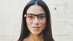 Why The Fashion World Hates Wearables // Fast Company