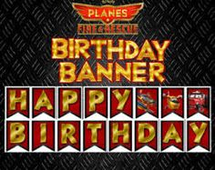 planes fire and rescue characters logos clipart - Google Search