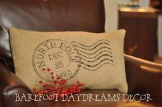 Christmas  http://your-christmas-decor-styles.13faqs.com