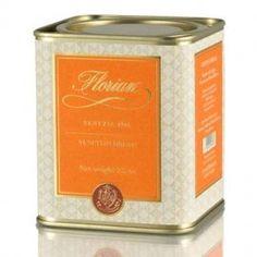Tea Venetian Dream - tin - Caffè Florian